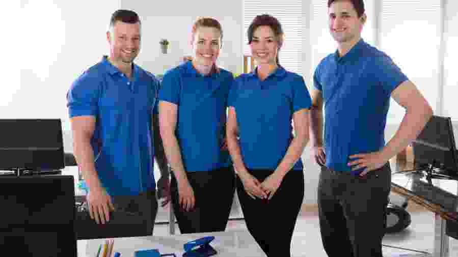 empresa-uniforme