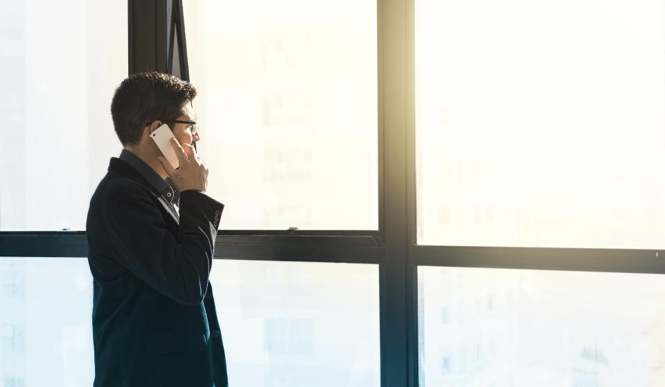 Veja alguns serviços que todo empresário precisa contratar para a aparência da sua empresa