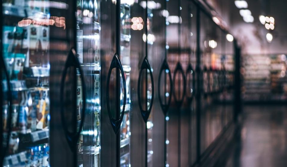 O que você entende sobre o mercado de refrigeradores?