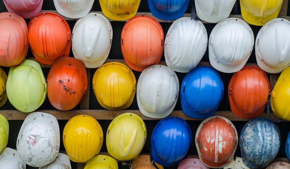 8 coisas que você deveria saber sobre Segurança do Trabalho