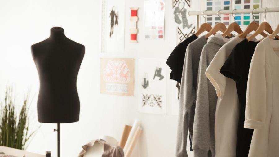 65bcc33bb 10 modelos de manequins ideais para a sua loja!