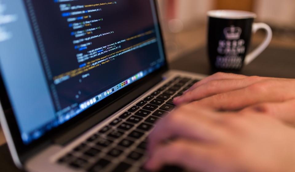 Entenda a importância de ter um site no mercado atual