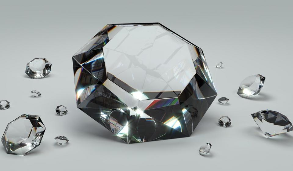 Você sabe como montar o seu negócio de joias?