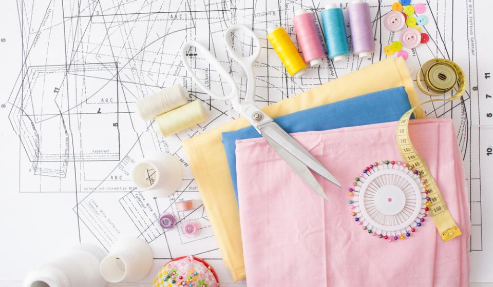 Áreas de moda: como é o curso e a atuação