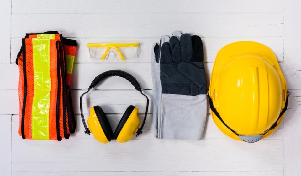 Conheça a medicina e a segurança no trabalho