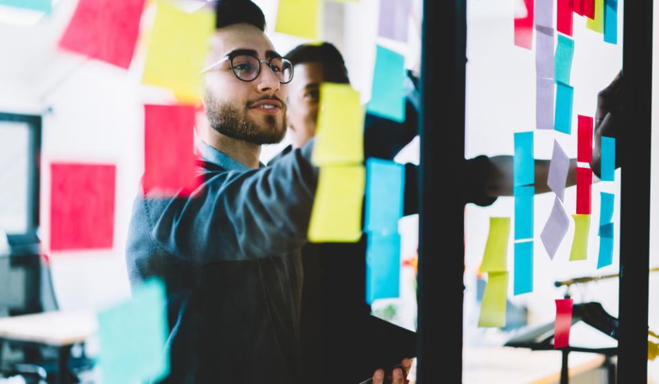 3 dicas para otimizar a rotina da sua empresa