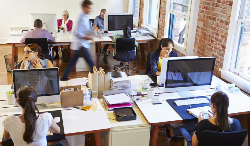 Negócios: dicas de empreendedorismo