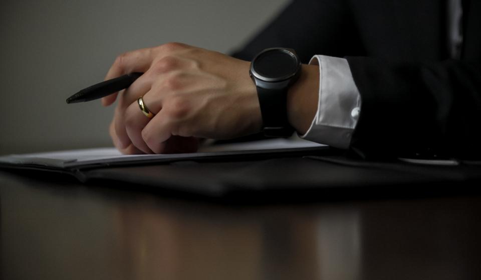 Veja dicas para alavancar o seu negócio