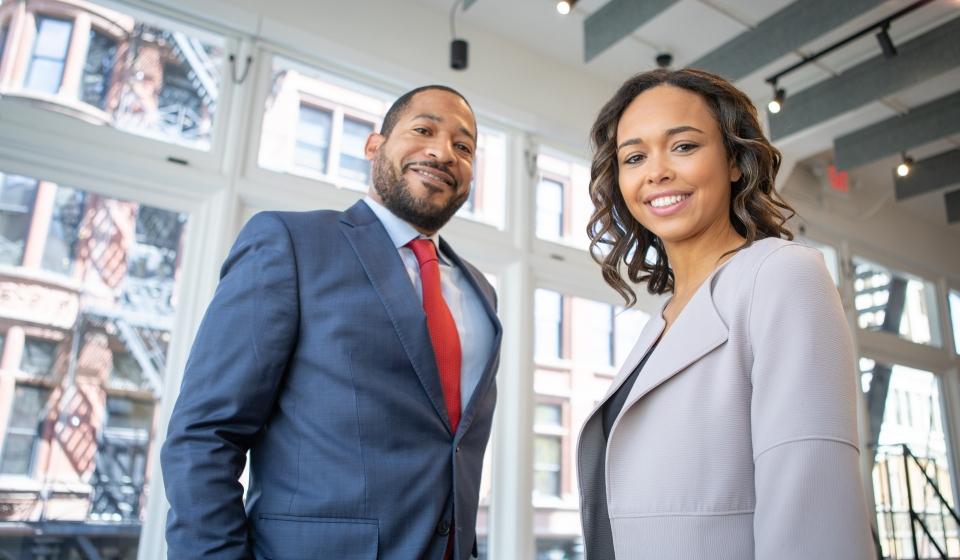 Serviços terceirizados essenciais para empresas