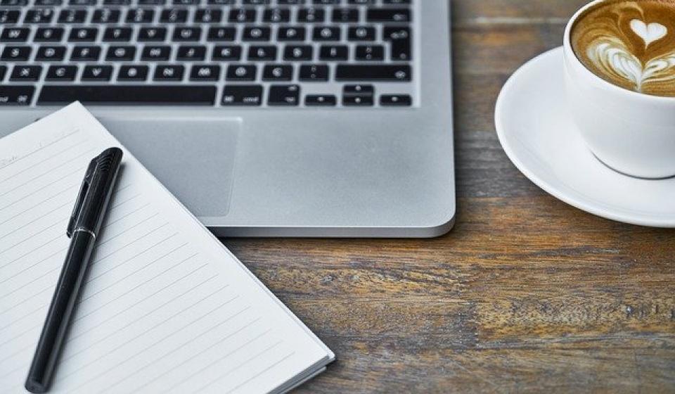 Curso online: Certificado tem o mesmo valor que o presencial?