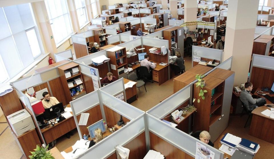 Vantagens que atraem funcionários competentes