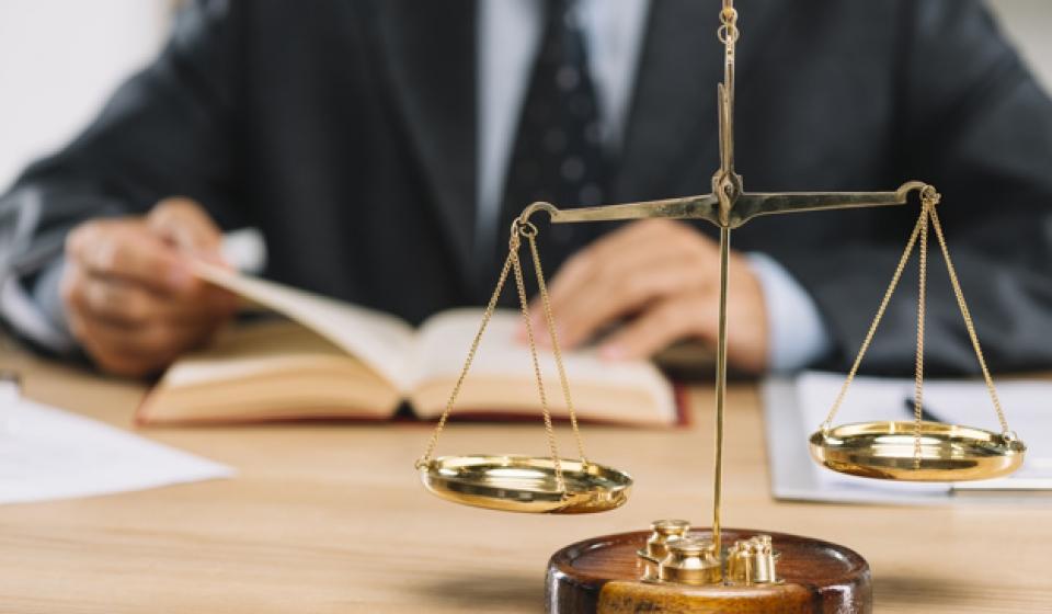 Legislação trabalhista para negócio próprio