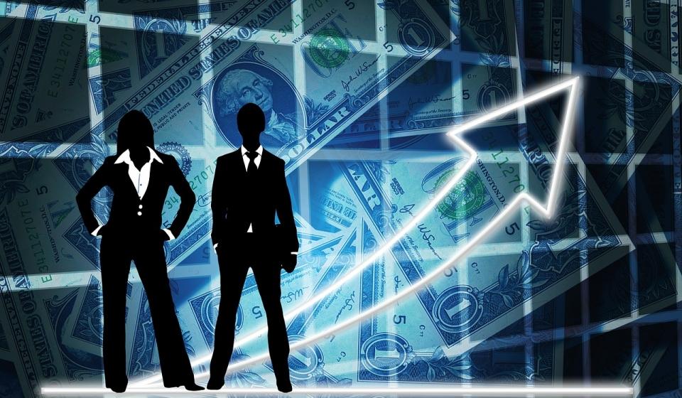Dicas úteis para abrir seu próprio negócio