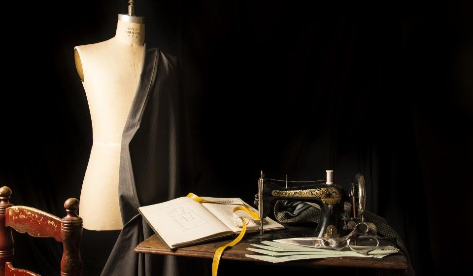 Saiba como abrir uma fábrica têxtil de sucesso