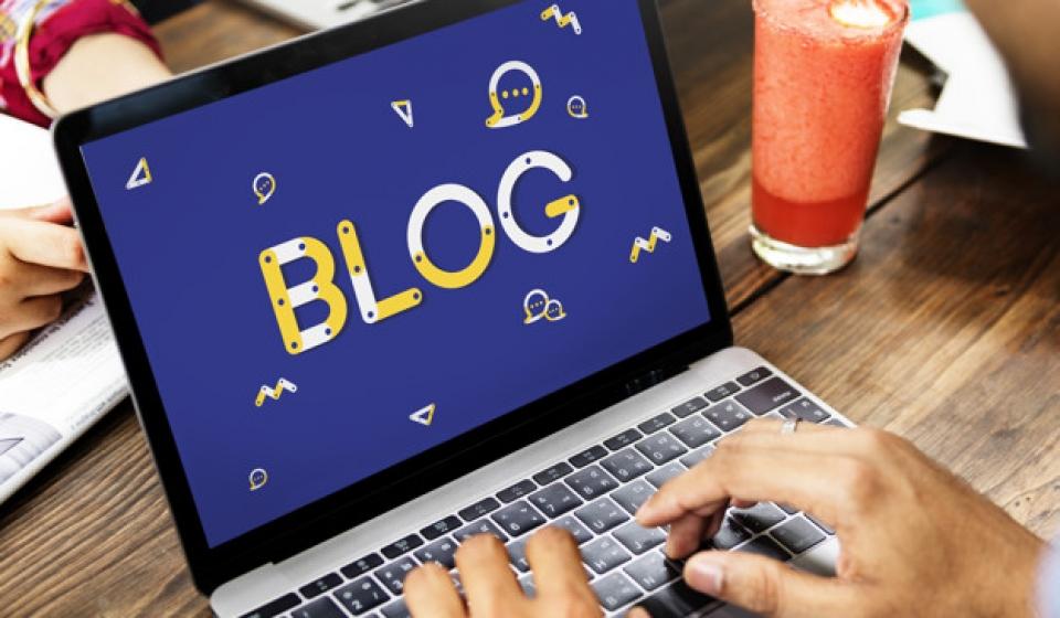 Por que o blog é obrigatório para todos os destinos turísticos
