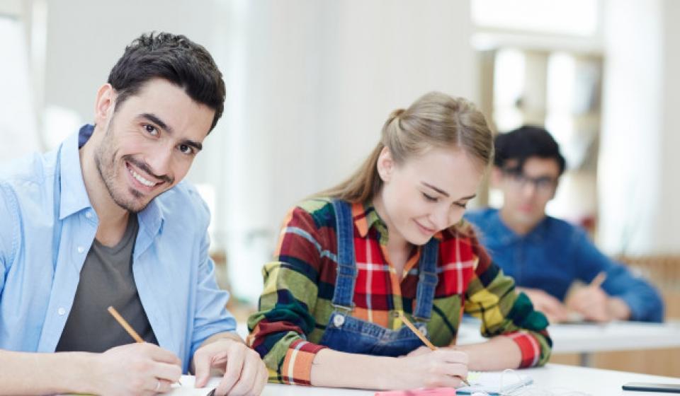 5 dicas para estudar por conta própria