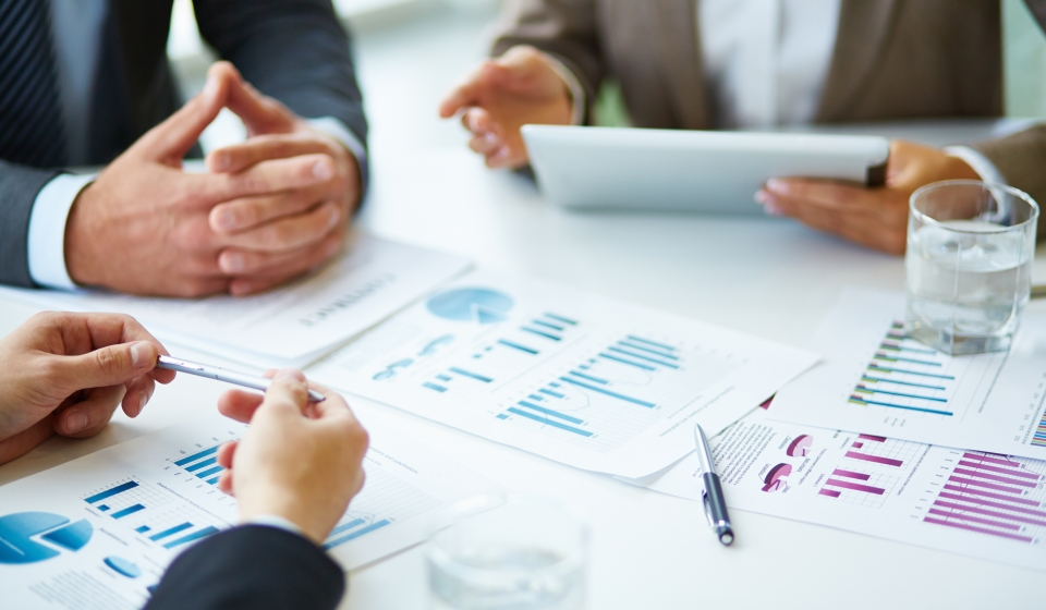 Proteção de Patrimônio, a importância da Holding dentro dos negócios