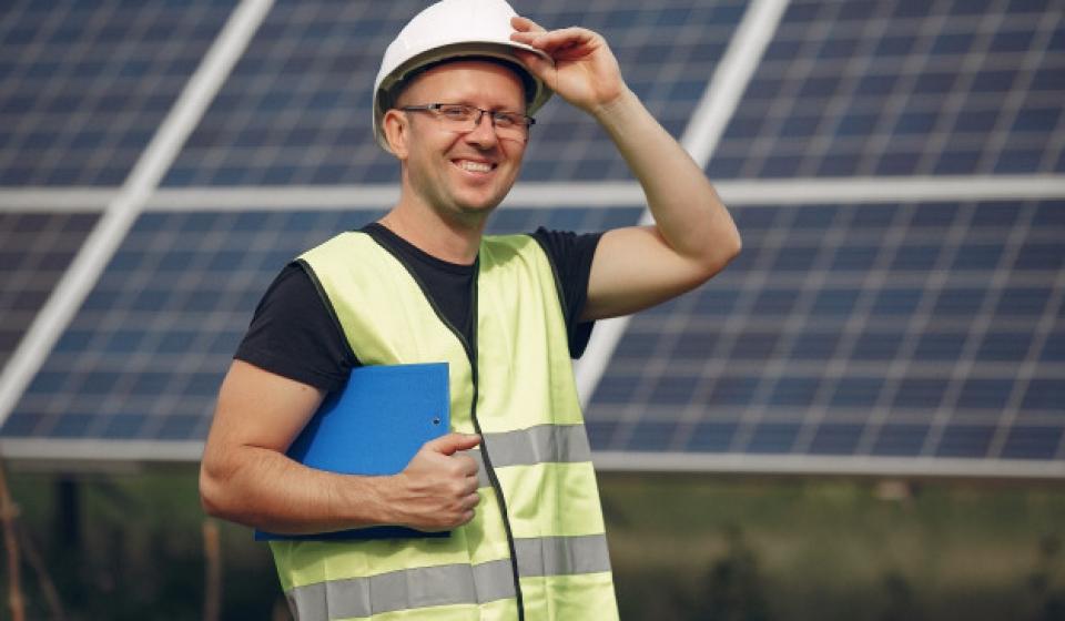 Os painéis solares para sua casa valem a pena em 2020?
