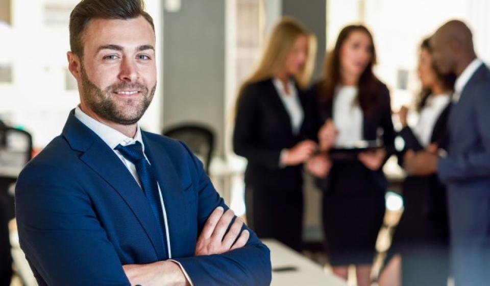 10 motivos pelos quais sua empresa precisa de treinamentos de liderança
