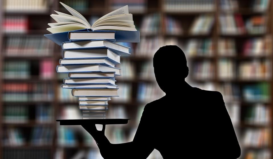 Educação infantil: administração, atividades e organização