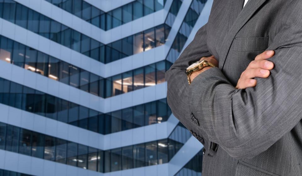 Logística empresarial pode auxiliar seu comércio