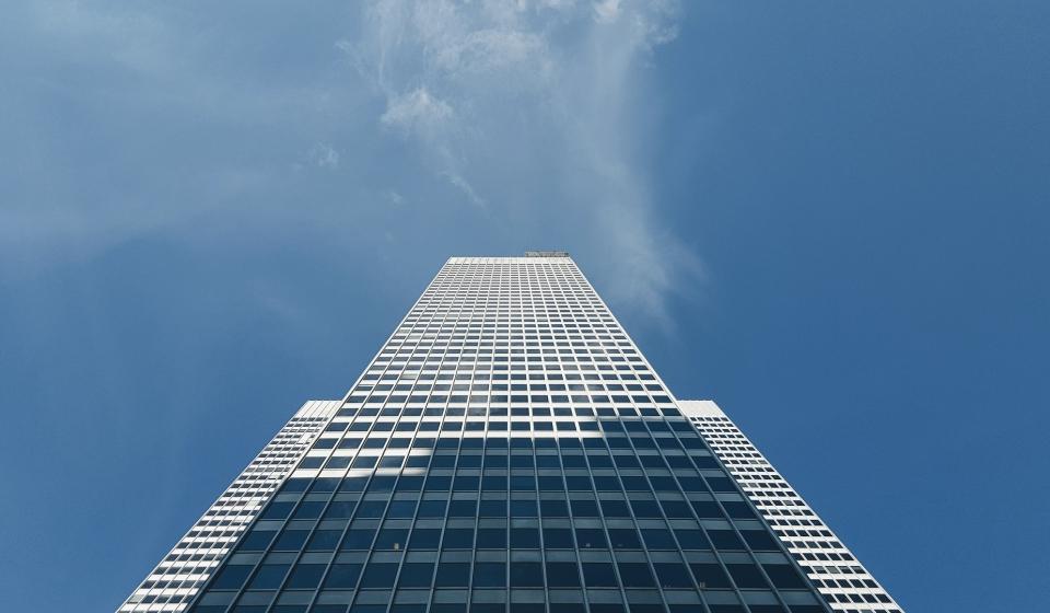 Franquias: padronização de negócios e alcance de sucesso
