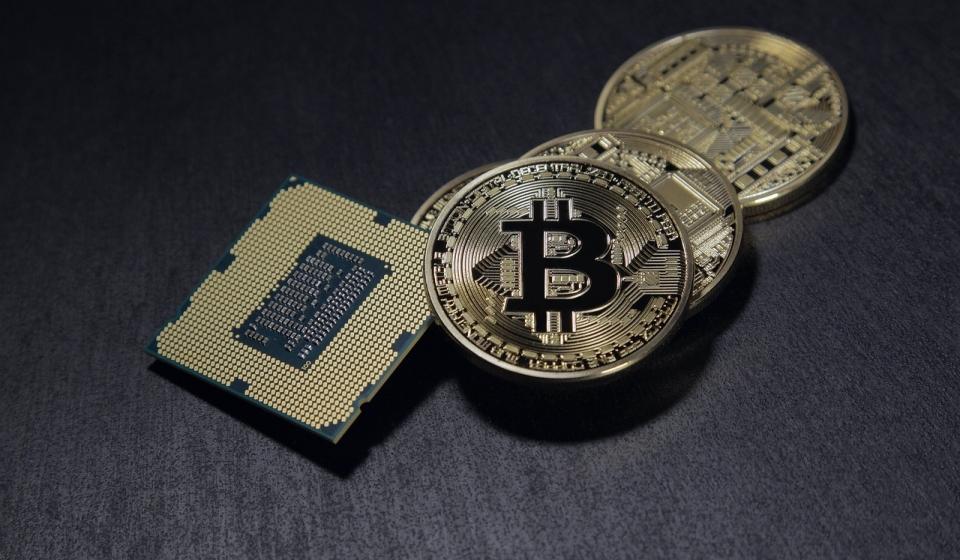 Câmbio entre cripto moedas. Tire suas dúvidas
