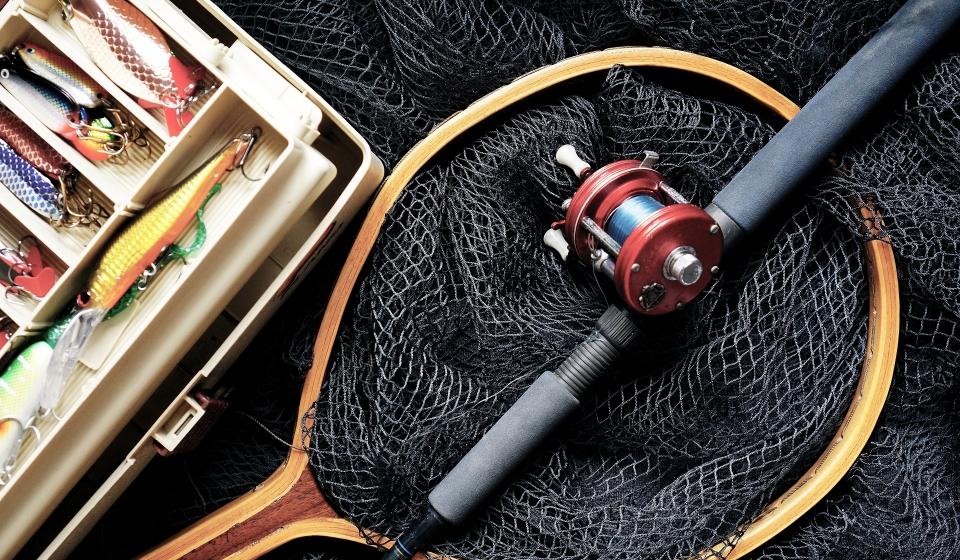 Ideias para investir no mercado da pesca