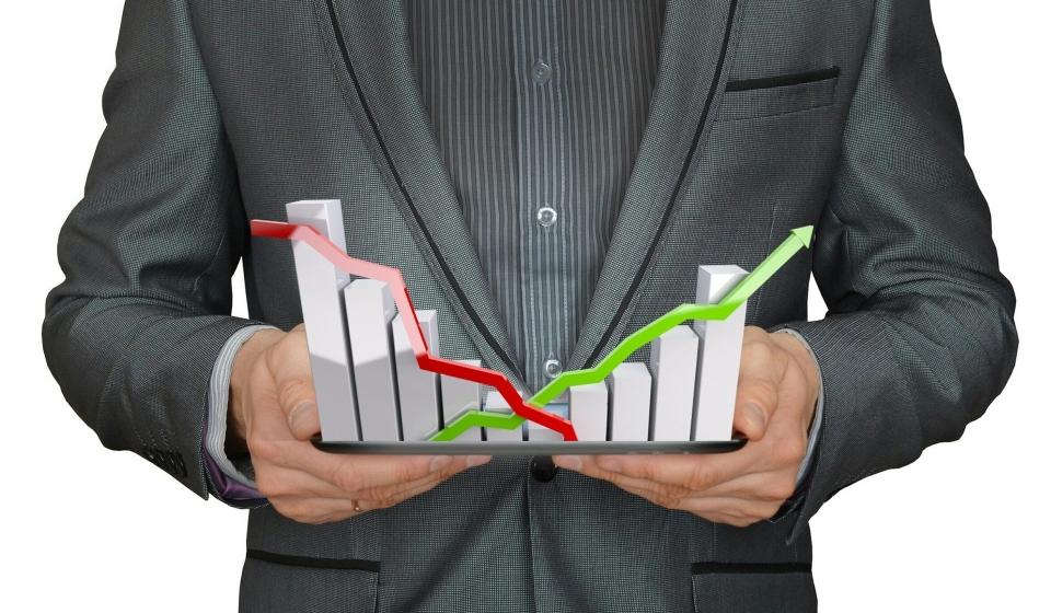 Investimentos em melhorias e o sucesso dos negócios