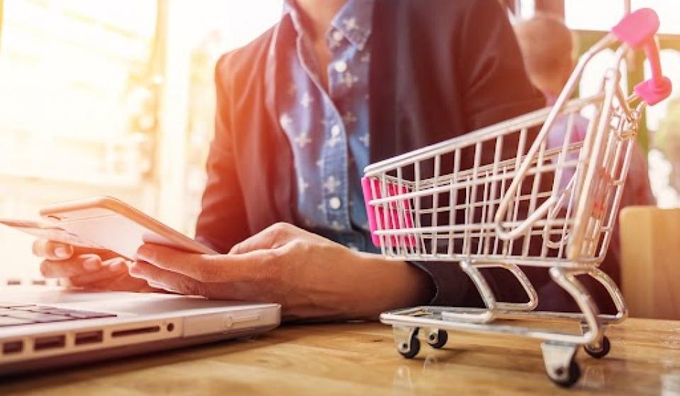 6 dicas para aumentar as vendas do seu comércio eletrônico