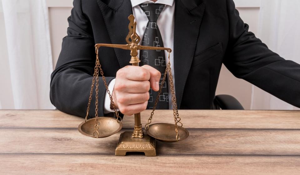 Advocacia: entenda mais sobre a profissão