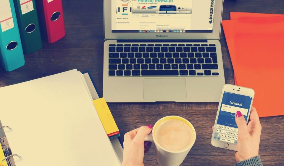 Como captar Leads do Facebook Ads e crescer suas vendas