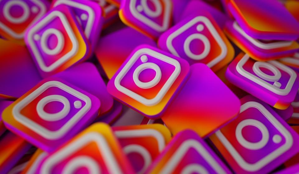 Saiba como aumentar a visibilidade do seu Instagram