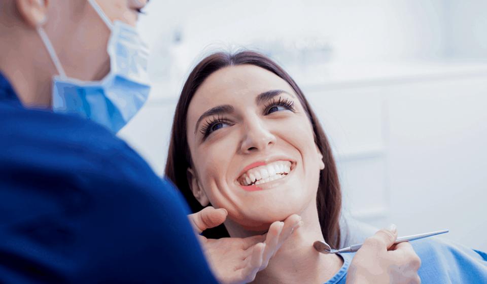 Odontologia Preventiva: entenda a importância do exame bucal de prevenção