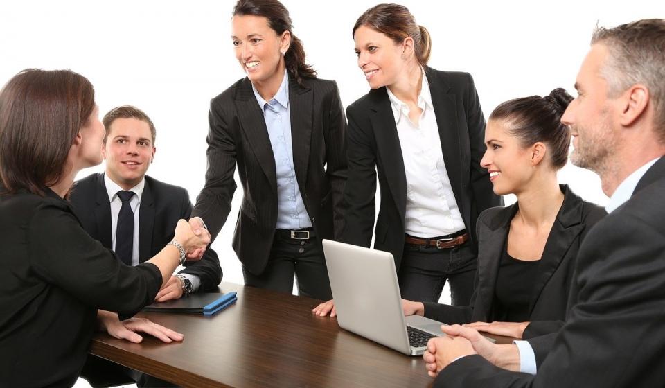 RH Digital: como se adaptar à nova realidade das empresas?